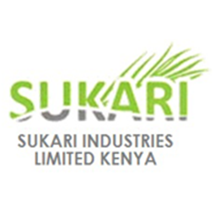 SUKARI INDUSTRIES LTD