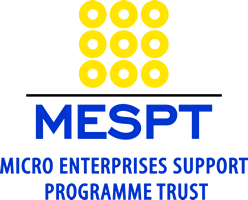 Micro Enterprise Support Programme Trust (MESPF)