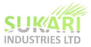 Sukari Industries