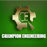 Champion Engineering - Champion Engineering