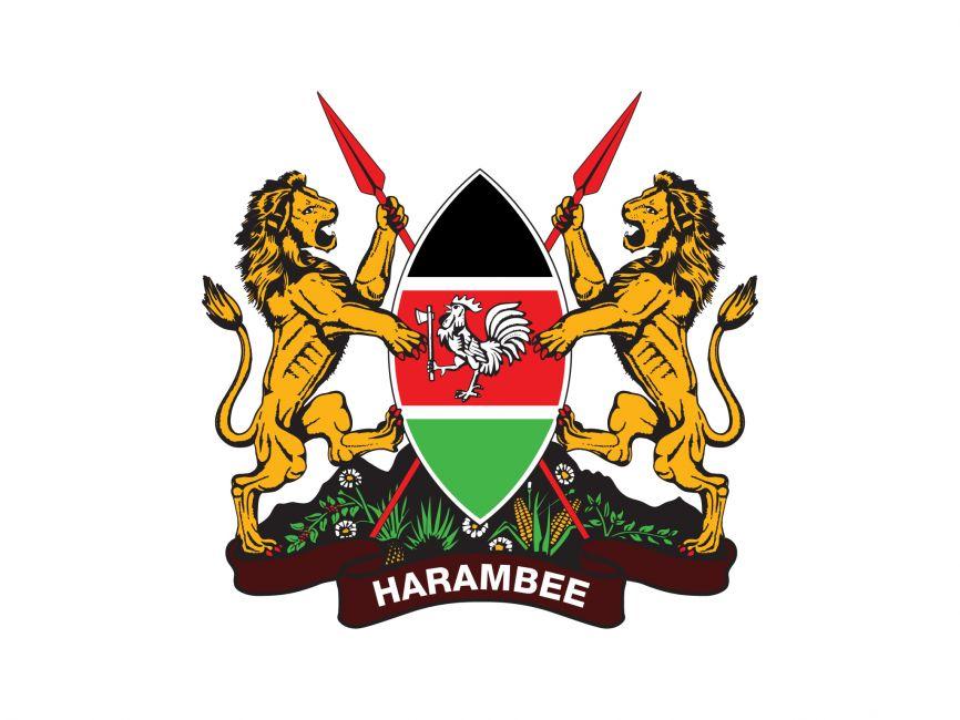 Kenyan Goverment