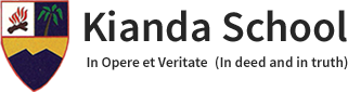 Kianda-School-home-logo
