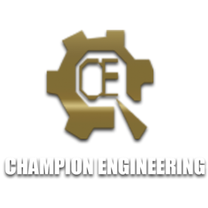 Champion Engineering
